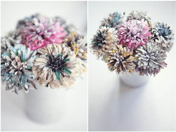wedding_planner-paper_flower-DIY